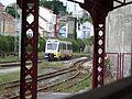 Ferrol FEVE station 2015 III.JPG