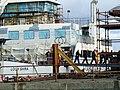 Ferry Loch Shira - geograph.org.uk - 337733.jpg