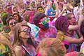Festival Of Colors (65380529).jpeg