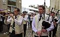Festival de Cornouaille 2012 - Défilé en fête 054.JPG