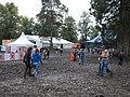 Festival mud - geograph.org.uk - 1304867.jpg