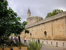 Festung Aigues-Mortes01.jpg