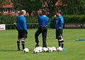 Feyenoord Staff 2011.jpg
