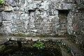 Ffynnon Gybi Llangybi St Cybi's Well - geograph.org.uk - 554300.jpg