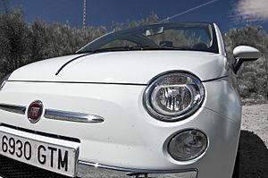 Fiat 500C - Flickr - David Villarreal Fernández (13).jpg