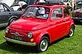 Fiat 500 (1971) - 8999145031.jpg