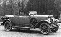 Fiat 519 B Torpedo 1925.jpg