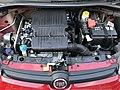 Fiat Panda 1.2 Fire engine 8V Euro6B.jpg