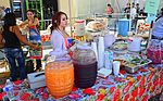 Fiesta Las Vegas Latino Parade & Festival 2013 - Fremont Street Experience (11504441694).jpg