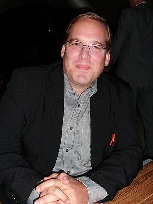 Filip Albrecht - Filip Albrecht (2012)