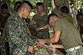 Filipinos get a ride in Marine amphibious landing craft 151002-M-OC926-005.jpg