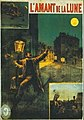 Film Poster L'Amant de la Lune.jpg