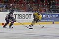 Finale de la coupe de France de Hockey sur glace 2014 - 136.jpg