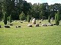 Findlingspark bei Clenze.jpg