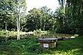 Fingringhoe Spring - geograph.org.uk - 1432720.jpg