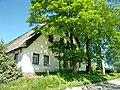 Finkenwerder Landscheideweg 250 (2).jpg