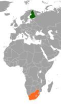 Finland South Africa Locator.png