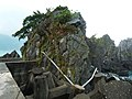 Finniaolin 粉鳥林 - panoramio.jpg