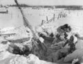 Finnish-anti-aircraft-cannon-winterwar.png