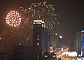 Fireworks - Chinese New Year (4355698598).jpg