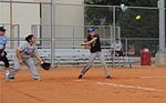 First-year JBSA softball player helps AF capture Armed Forces title 140904-F-VB174-182.jpg