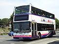 First 32803 T803LLC (3661959199).jpg