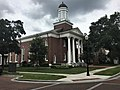 First Congregational Church WP1.jpg
