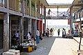 Fish market at Ambalangoda - panoramio.jpg