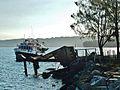 Fishing Boat and Cyclone Damage (23261638659).jpg