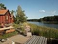 Fishing hut and sauna on the sea (93025).jpg