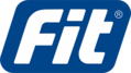 Fit display stand logo.png