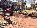 Fitler Square Bench Replacement Complete.jpg