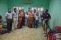 Fitness Tests Preparations - ATK Grassroots Development Programme - Kolkata 2016-05-24 2619.JPG