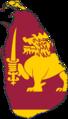 Flag-map-of-sri-lanka.png
