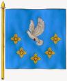 Flag Kamenka gl.png
