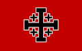 Flag bratstva kresta.png
