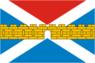 Flag of Krymsk (Krasnodar krai).png