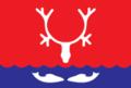 Flag of Naryan-Mar.png