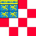 Flag of Oost-, West- en Middelbeers.png