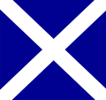 Flag of Scotland (1-1).png