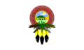 Flag of the Mandan, Hidatsa & Arikara Nation.png