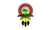 Mandan, Hidatsa, and Arikara Nation of the Fort Berthold Reservation, North Dakota