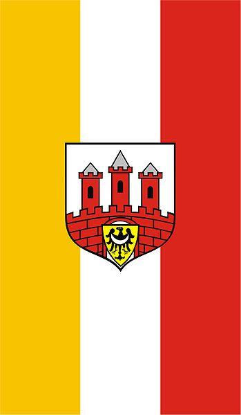 Plik:Flaga Bolesławiec.jpg