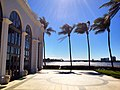 Flagler Museum on Lake Worth, West Palm Beach, Florida - panoramio.jpg