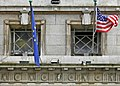 Flags (8034214928).jpg