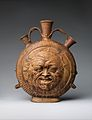 Flask with face MET DP318378.jpg