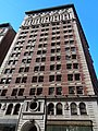 Flatiron District td 26 - St. James Building.jpg
