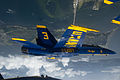 Flickr - DVIDSHUB - The Blue Angles practice in Florida (Image 2 of 11).jpg