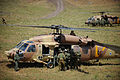 Flickr - Israel Defense Forces - Nahal's Brigade Wide Drill (5).jpg