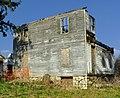 Flickr - Nicholas T - Native Lands County Park (1).jpg
